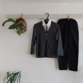 コムサイズム(COMME CA ISM)の✨フォーマルにも✨/150cm/男児セット売り(ドレス/フォーマル)