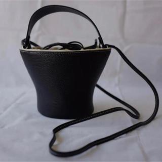 Ron Herman - pottery bag
