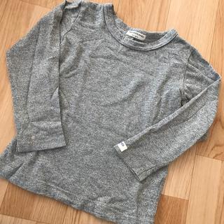 アンパサンド(ampersand)のアンパサンド 110 ロンT (Tシャツ/カットソー)