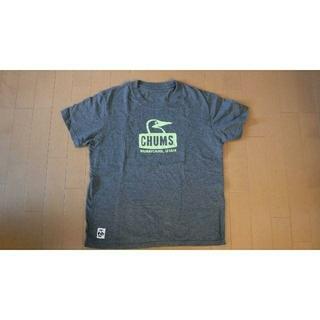 チャムス(CHUMS)のチャムス Tシャツ サイズM(Tシャツ(半袖/袖なし))