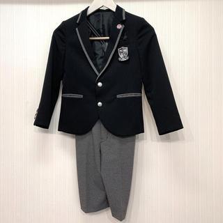 ミチコロンドン(MICHIKO LONDON)のミチコロンドンコシノ キッズ フォーマル スーツ セット(ドレス/フォーマル)
