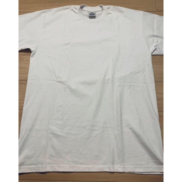 Supreme(シュプリーム)の2XL Tall Pro Club Tシャツ  メンズのトップス(Tシャツ/カットソー(半袖/袖なし))の商品写真