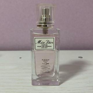 Dior - ミスディオール ブルーミングブーケ ヘアミスト 30ml