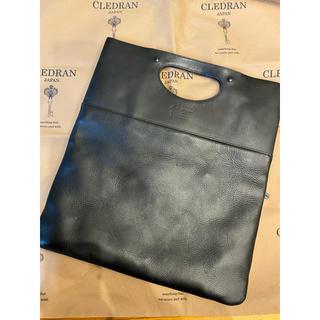 クレドラン(CLEDRAN)のクラッチバッグ(その他)