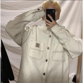 カーハート ジャケット Lサイズ
