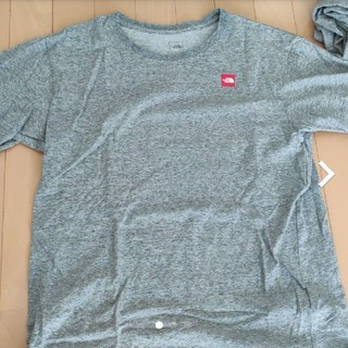 THE NORTH FACE - THE NORTH FACE(ザ・ノース・フェイス) Tシャツ