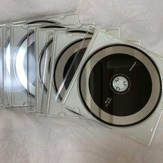 パナソニック(Panasonic)のPanasonic BD-R DL 50GB バラ 5枚(その他)