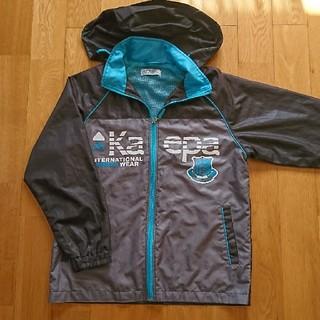 ケイパ(Kaepa)のKaepa ウインドブレーカー(ジャケット/上着)