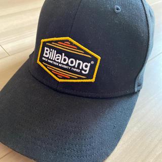 ビラボン(billabong)のビラボン キャップ(キャップ)