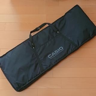 CASIO - CASIO☆キーボード☆CT-647