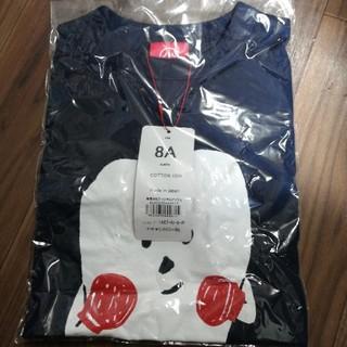 オジコ 半袖 シャツ 8A