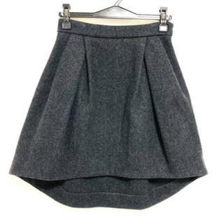 DEUXIEME CLASSE - ヨーコチャン スカート