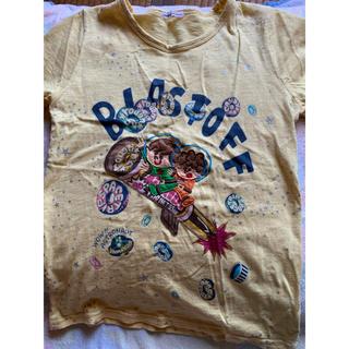 ラフ(rough)のラフ Tシャツ(Tシャツ(半袖/袖なし))
