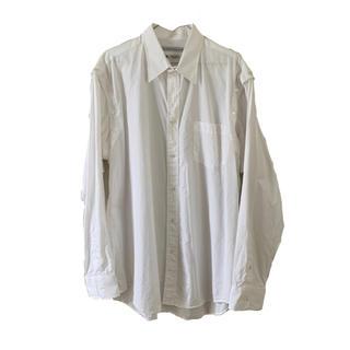 JOHN LAWRENCE SULLIVAN - john lawrence sullivan shirt
