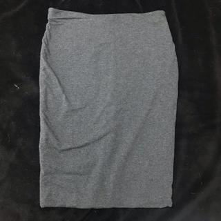 ZARA - ZARA ストレッチタイトスカート