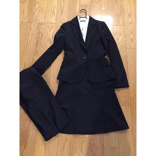 クリアインプレッション(CLEAR IMPRESSION)のクリアインプレッション・スーツ上下セット(スーツ)