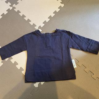 アーバンリサーチ(URBAN RESEARCH)のアーバンリサーチ キッズ カットソー 90センチ(Tシャツ/カットソー)