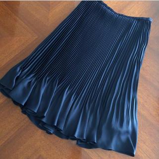 FRAY I.D - フレイアイディー スカート 美品