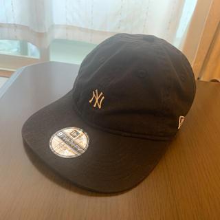 ニューエラー(NEW ERA)のニューエラ 帽子(帽子)