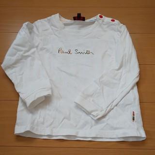 ポールスミス(Paul Smith)のポールスミス ロンT 18m(Tシャツ)