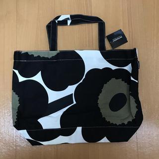 marimekko - 新品未使用 マリメッコ ウニッコ バッグ