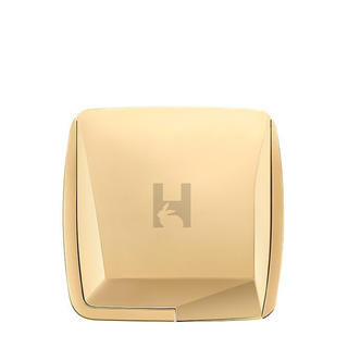 Sephora - 【新品】HOURGLASS AMBIENT LIGHTING EDIT MINI