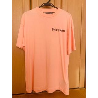 OFF-WHITE - palmangels  Tシャツ