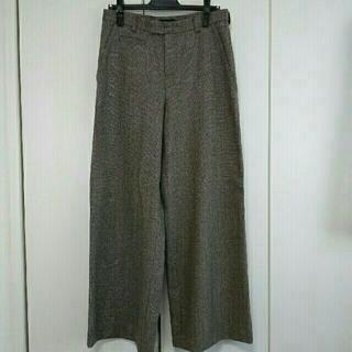 アニエスベー(agnes b.)のパンツ、ジャケット、プルオーバー、スカート二点(その他)