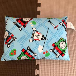 トーマス 枕 枕カバー