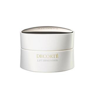 COSME DECORTE - リフトディメンション クリーム