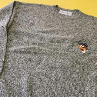 カステルバジャック(CASTELBAJAC)のカステルバジャック セーター  、50  ジャンク(ニット/セーター)