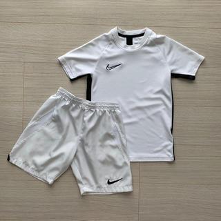 NIKE - NIKE ナイキ Tシャツ Tシャツとショーツ  120~130