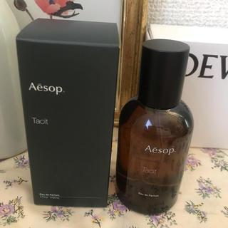 Aesop - aesop tacit 香水