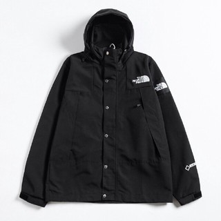 THE NORTH FACE - THE NORTH FACE 1990突撃服
