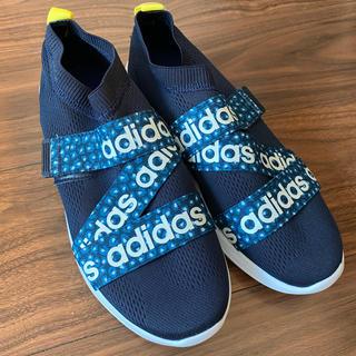 adidas - アディダス クラウドフォーム