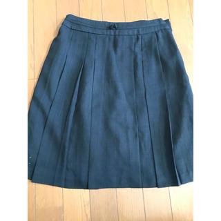プーラフリーム(pour la frime)のプーラフリーム 膝丈スカート (ひざ丈スカート)