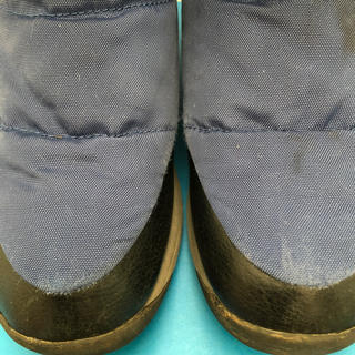 コロンビア(Columbia)のコロンビアブーツ22センチ②(ブーツ)