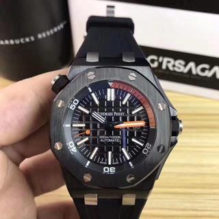 即購入OK !!オーデマピゲ AP 腕時計 メンズ 自動巻