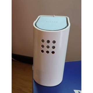 トウシバ(東芝)の東芝 エアリオン Airion 消臭器(3個セット)(空気清浄器)