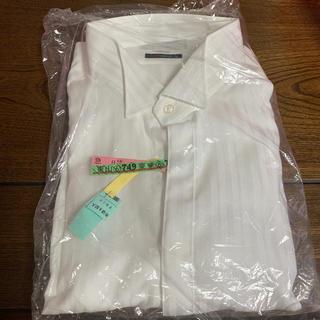 オリヒカ(ORIHICA)のお値下げ❣️ORIHICA ウイングシャツ(シャツ)