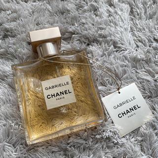 CHANEL - CHANEL GABRIELLE 50ml 香水