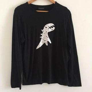 agnes b. - 連休前セールSPORT B アニエスベー メンズ Tシャツ
