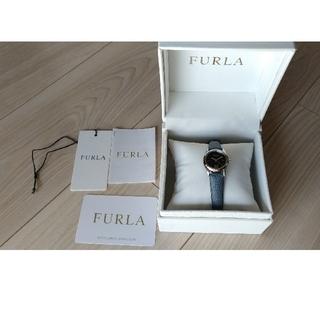 フルラ(Furla)の新品 FURLA フルラEVA BUTTERFLY WATCH 25MM(腕時計)