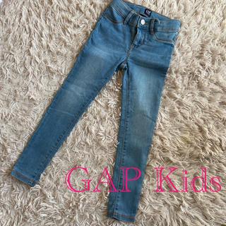 GAP Kids - GAP Kids スキニー サイズ120