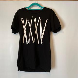ONE OK ROCK - ONE OK ROCK Tシャツ バンティ Mサイズ