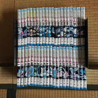 ドラゴンボール(ドラゴンボール)のドラゴンボール単行本 全42巻(全巻セット)