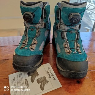 mont bell - モンベル 登山靴 ゴアテックス スポルティバ キーン メレル マムート ミレー
