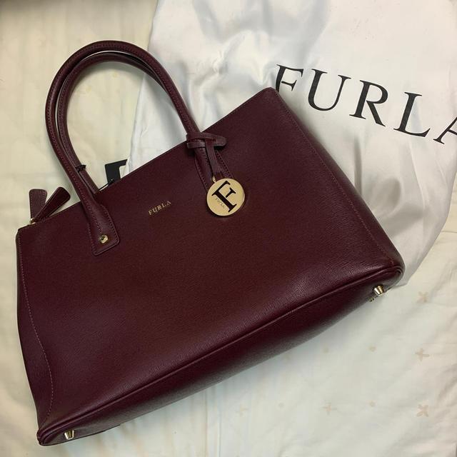 Furla(フルラ)のFurla トートバッグ レディースのバッグ(トートバッグ)の商品写真