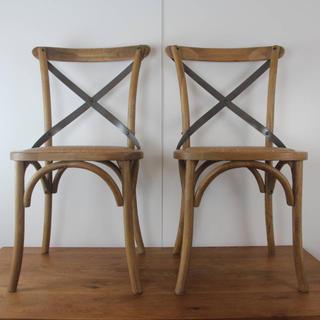 JOURNAL STANDARD - journal standard Furniture ACME ACTUS イス