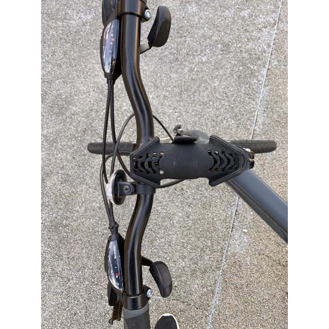 TREK FX1 DISC 自動車/バイクの自動車(車体)の商品写真
